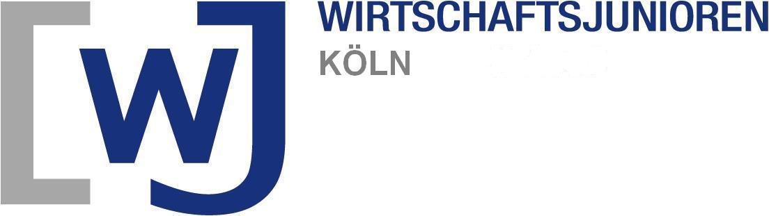 Wirtschaftsjunioren Köln