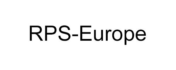 RPS Europe